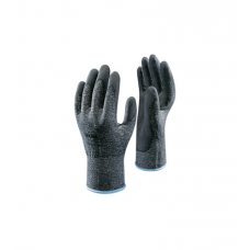 SAFETY  GLOVES 541