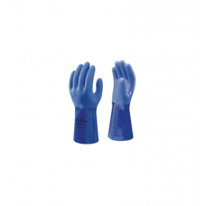 SAFETY  GLOVES 660