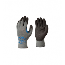 SAFETY  GLOVES 330