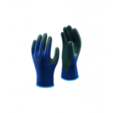 SAFETY  GLOVES 380