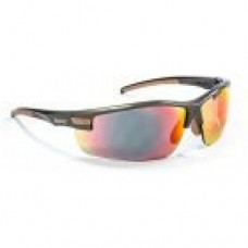 Safety Goggles, Moisture Repellent, Anti-fog & UV protected,