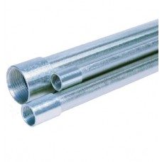 PIPE CONDUIT